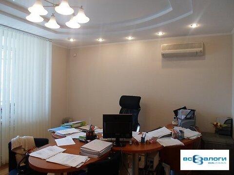 Продажа псн, Хабаровск, Донской пер. - Фото 3