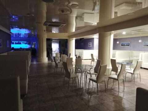 Ресторан с мебелью, кухонным оборудованием и т.п. 150 т.р, 500 кв.м - Фото 4