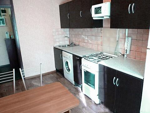Не дорогая, комфортная квартира в Саранск - Фото 3