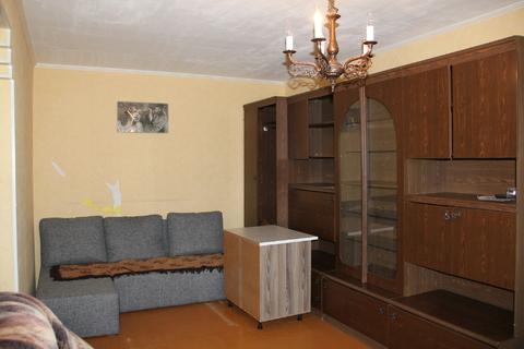 Сдам 2-х комнатную квартиру по ул. Суворова, д. 100 в г. Коломна - Фото 1