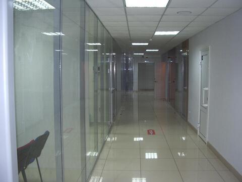 Комфортный офис в Центральном районе - Фото 2