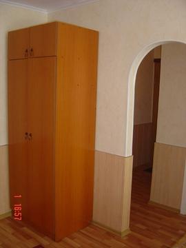 Сдам Посуточно 1 комнатная квартира, Ленинский и Центральный округ - Фото 2