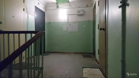 Восстания 49 метро Северный вокзал 3-к квартира, 70 м, 5/5 эт. - Фото 4