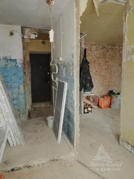 Продам 2к квартиру очень выгодно - Фото 4