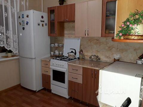 Продажа квартиры, Самара, м. Московская, Ул. Тухачевского - Фото 2