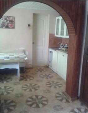 Продаю дом в р-н с. Богдановка. Общая площадь 70 м. кв. - Фото 3