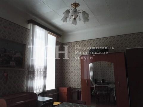 Комната в 4-комн. квартире, Красноармейск, ул Чкалова, 6 - Фото 2