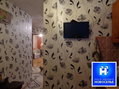 Обмен квартиры в Рязанском районе на Рязань - Фото 3