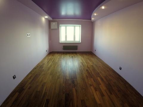 Продам просторную 3ккв с ремонтом Варшавская 23 к.2 - Фото 3