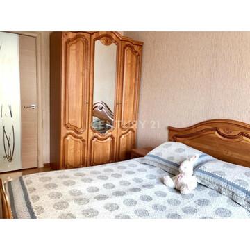 2 к/квартира - Фото 4