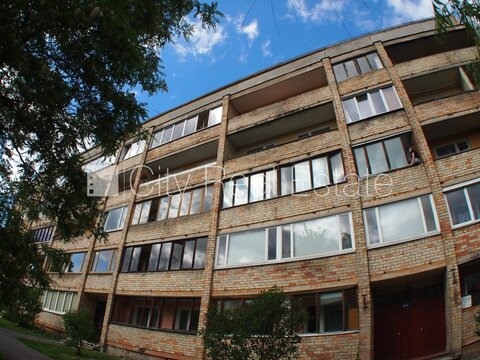 Продажа квартиры, Улица Илмаяс - Фото 2