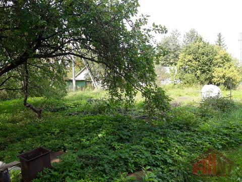 Продажа участка, Псков, Ул. Светлая - Фото 2