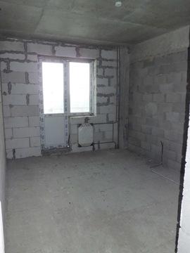 Продажа квартиры, Самара, Тухачевского 42а - Фото 2