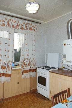 Продаю 1-комн. квартиру - Московское шоссе, г. Ниж. Новгород - Фото 3