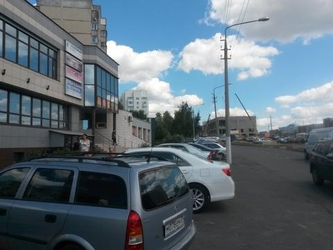 Готовый бизнес - здание 367 кв.м. - Фото 4