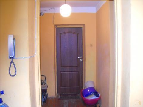 Срочно продается комната г. Раменское - Фото 2