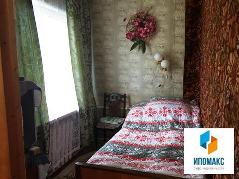 Продается дом в СНТ Железнодорожник - Фото 5