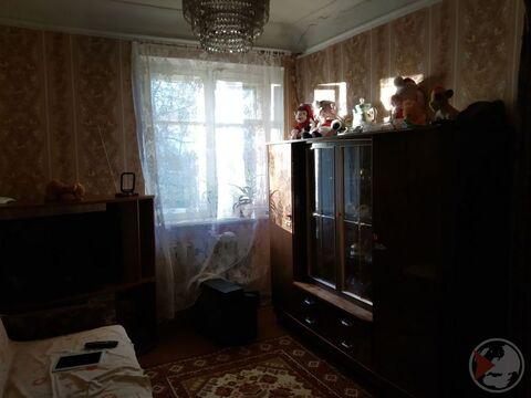 2-к квартира, 36 м, 2/2 эт, Свердловский, Заводская 15 - Фото 3