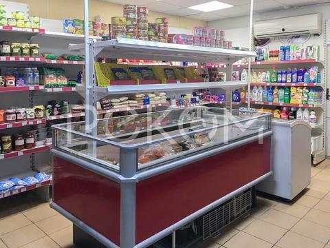 Продается готовый бизнес - Фото 2