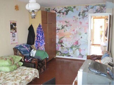 Продажа квартиры, Гаспра, Алупкинское ш. - Фото 4
