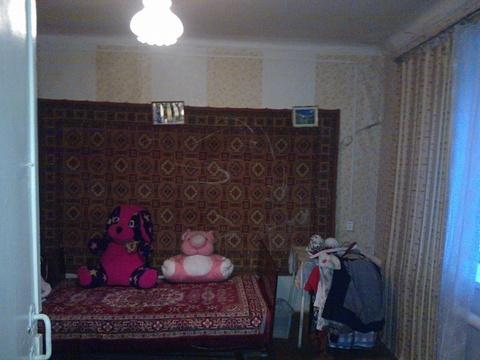 Продается дом г Тамбов, ул Карла Маркса, д 276 - Фото 4