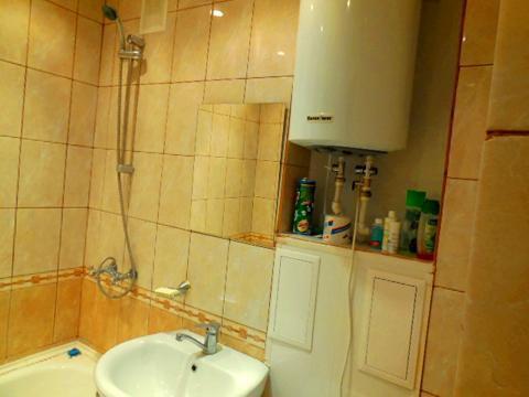 1 комнатная квартира в центре Твери - Фото 5