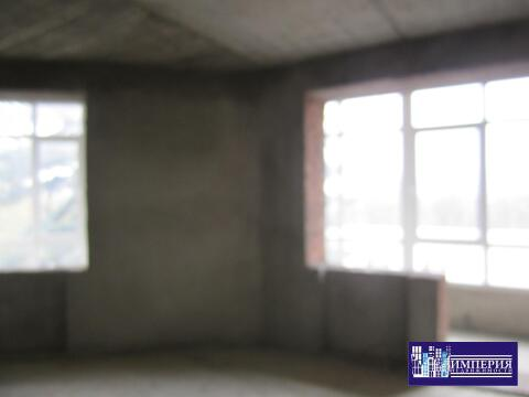 3-х комнатная ул.Баталинская в курортной зоне - Фото 4