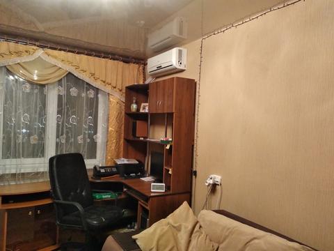 Судогодский р-он, Судогда г, Текстильщиков ул, д.5, 2-комнатная . - Фото 4