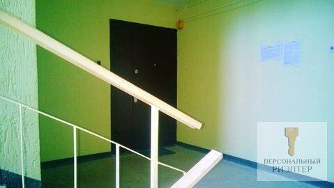 1-к квартира по ул. Правды 66-2. Витебск. - Фото 3