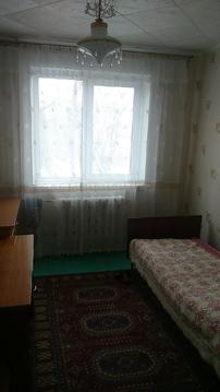 3-х комнатная 66 м.2 - Фото 5