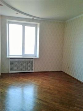 Продажа квартиры, Брянск, Ул. Ямская - Фото 2