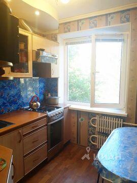 Продажа квартиры, Оренбург, Ул. Братская - Фото 1