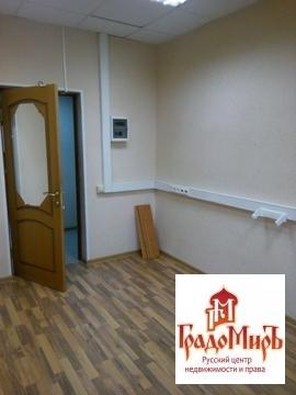 Сдается офис, Сергиев Посад г, 27м2 - Фото 3