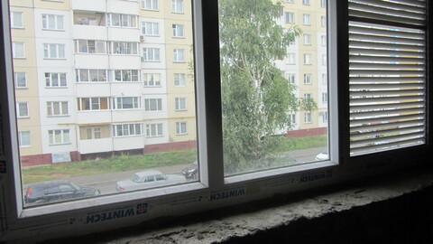 Продаю новый кирпичный гараж в г.Новочебоксарске по ул. Пионерская, 18 - Фото 4