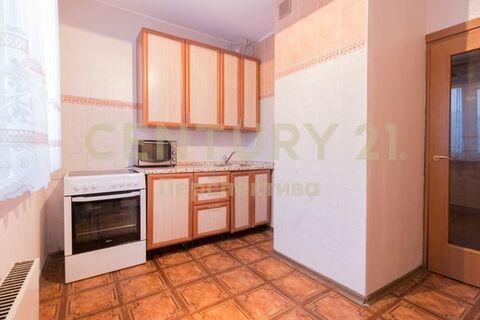 Продажа 1-комнатной квартиры Люберцы 76 - Фото 2