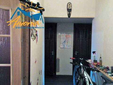 3 комнатная квартира в Обнинске проспект Ленина 176 - Фото 2
