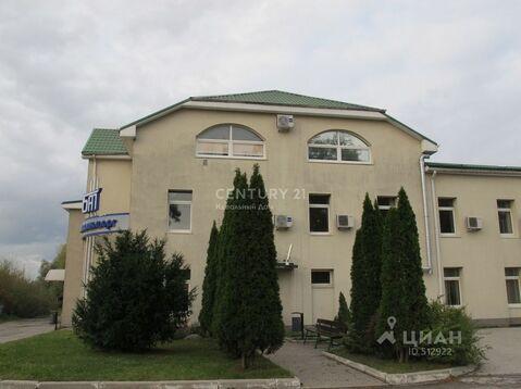 Аренда склада, Калининград, Переулок 2-й Ржевский - Фото 2