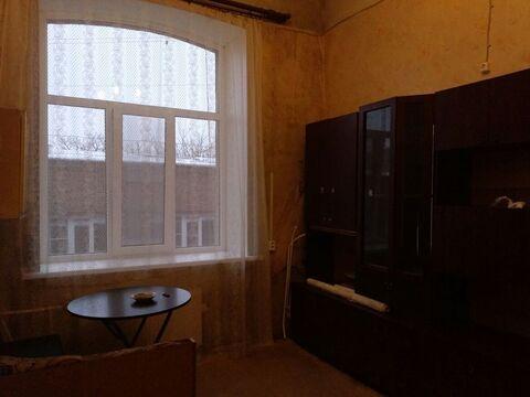 Сдается комната в 4х к.кв. в 5 минутах от метро Фрунзенская - Фото 1