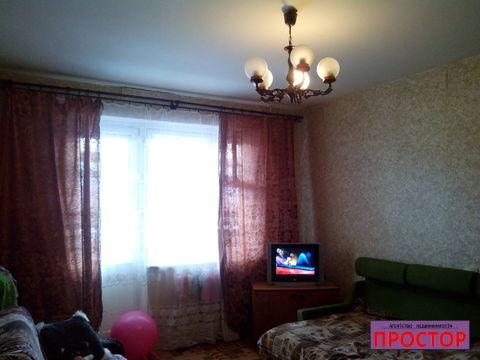 1-комнатная квартира, р-он Лесозавод - Фото 1