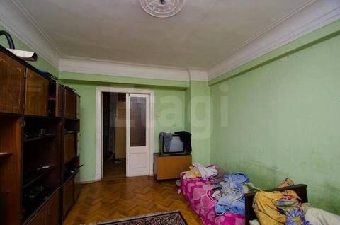 Продам 4-комн. кв. 94.4 кв.м. Белгород, Гражданский пр-т - Фото 2