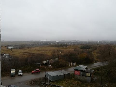 1-к.квартира в г. Подольске - Фото 3