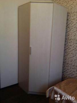 2-к квартира, 44 м, 1/2 эт. - Фото 2