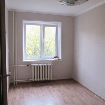 Отремонтированная двухкомнатная квартира - Фото 3