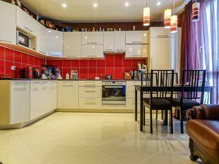 Продажа квартиры, Петрозаводск, Варкауса наб. - Фото 1