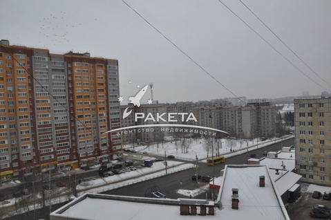 Продажа квартиры, Ижевск, Ул. им Петрова - Фото 4