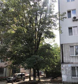 3-х комнатная на Героев Сталинграда - Фото 2