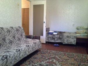 Аренда квартиры посуточно, Тверь, Ул. Склизкова - Фото 2