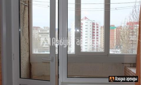 2, Максима Рыльского ул, 10/1 - Фото 2