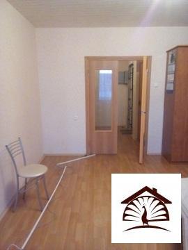 Продам 2 комнатную квартиру в новом районе города Серпухова - Фото 1