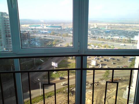 1 ком квартира в новом доме, Бульвар Победы, д. 50в - Фото 5